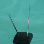 Antenna EMF detector for ghost hunting UK