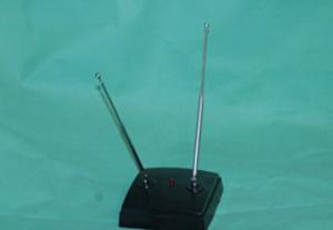 Antenna EMF detector for ghost hunting UK